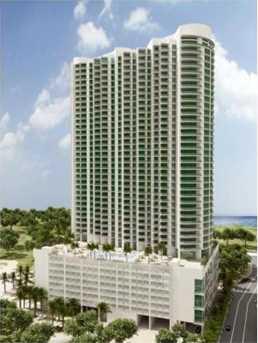 350 S Miami Av Unit #4005 - Photo 1