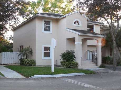 9930 NW 9th Ct - Photo 1