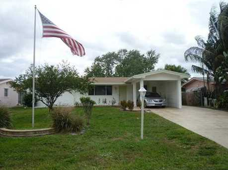 8260 NW 15th St - Photo 1