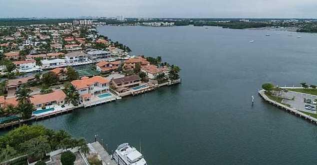 1000 Island Bl, Unit #2012 - Photo 1