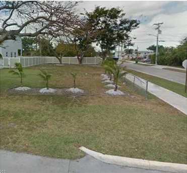 3491 Eagle Avenue - Photo 1