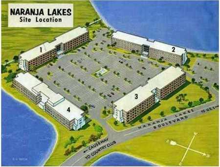 14840 Naranja Lakes Bl, Unit #c3E - Photo 1