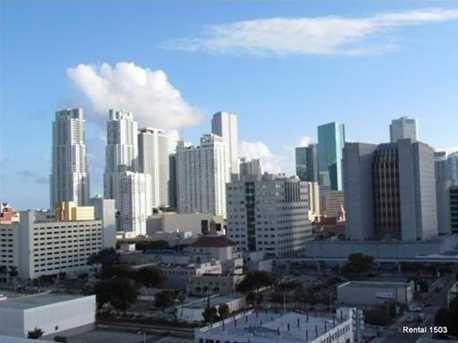 800 N Miami Av Unit #e1503 - Photo 1