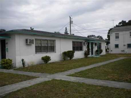 6255 Miami Pl - Photo 1