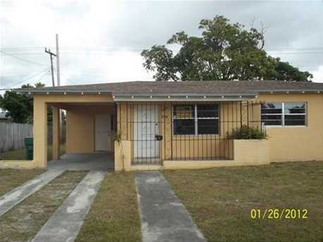 2941 NW 174 St - Photo 1