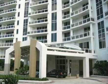 901 Brickell Key Bl Unit #2608 - Photo 1