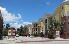 1810 E Palm Ave, Unit #4-101 - Photo 1