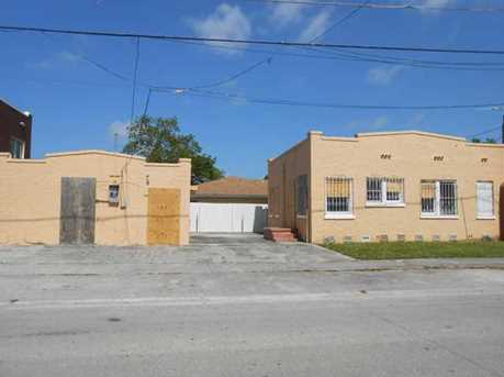 1399 NW 55 St - Photo 1