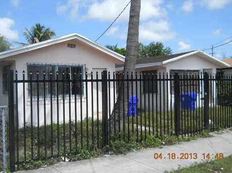 7725 NW 2 Ct - Photo 1