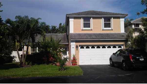 9560 NW 9th Ct - Photo 1