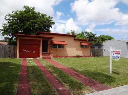 231 NW 147 St - Photo 1