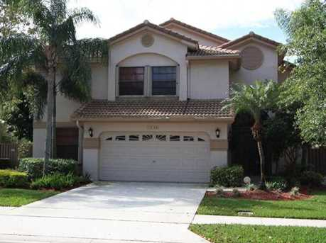 10300 NW 17th Pl - Photo 1
