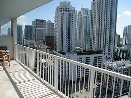 1250 S Miami Av, Unit #2208 - Photo 1
