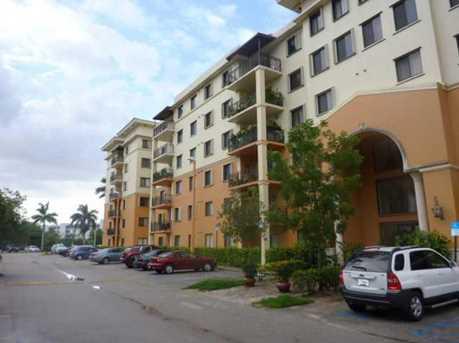 9300 Fontainebleau Bl, Unit #e409 - Photo 1