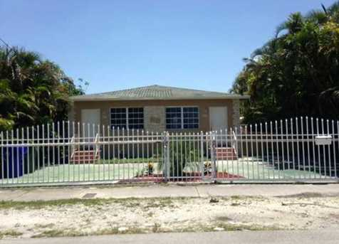 65 NW 36 Ct - Photo 1