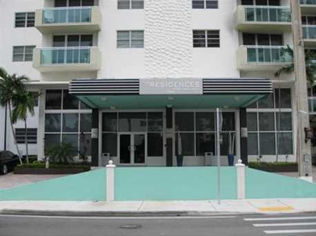 3001 S Ocean Dr, Unit #729 E - Photo 1