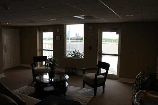 900 SW 8 St, Unit #1001 - Photo 1