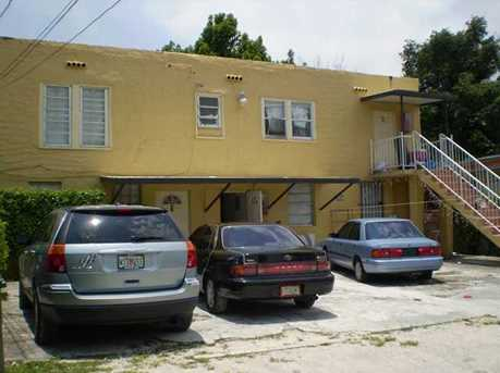 244 NW 32 St - Photo 1