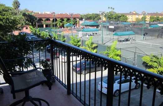 650 Tennis Club Dr Unit #301 - Photo 1