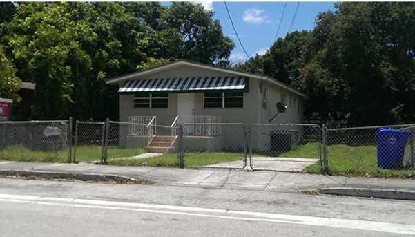 150 NW 51 St - Photo 1