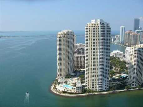 808 Brickell Key Dr Unit #1602 - Photo 1