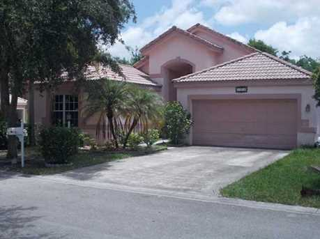 11614 NW 3rd Dr - Photo 1