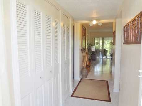 5801 NW 62nd Av, Unit #310 - Photo 1