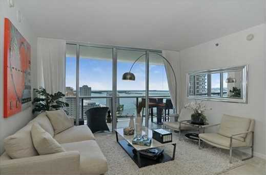 465 Brickell Av, Unit #2603 - Photo 1