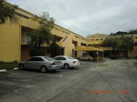 9363 Fontainebleau Bl, Unit #h104 - Photo 1