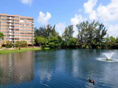 1300 NE Miami Gardens Dr, Unit #1007E - Photo 1