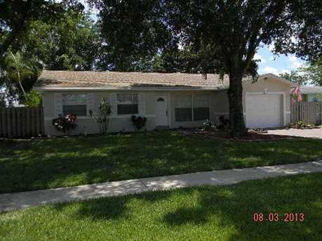 8410 NW 27th Pl - Photo 1