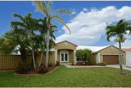 1245 NW 127th Dr - Photo 1