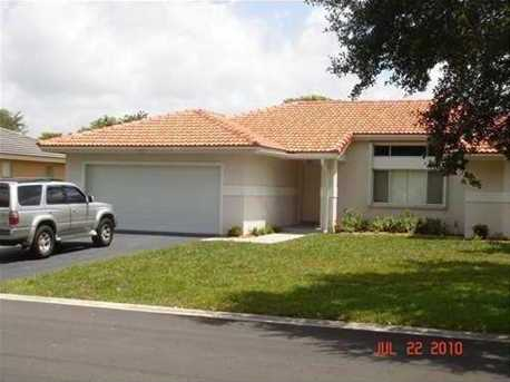 9852 NW 28th Ct - Photo 1