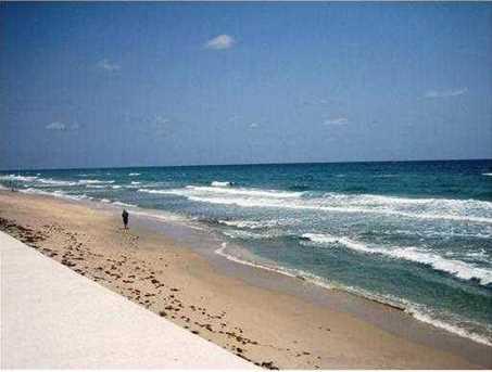 3590 S Ocean Bl #101 - Photo 1