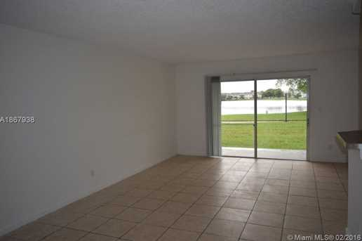 3449 NW 44th St #108 - Photo 1
