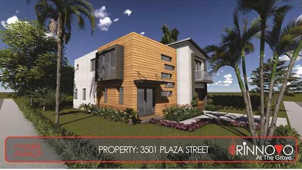 3501 Plaza St - Photo 1