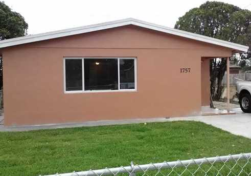 1757 NW 153 St - Photo 1