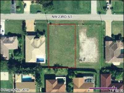11260 NW 23 St - Photo 1
