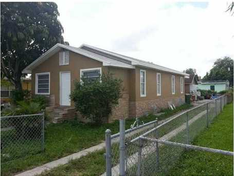 1612 Nw 42 St - Photo 1