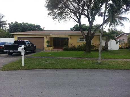 9100 NW 3 St - Photo 1