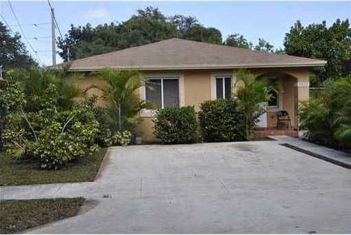 7933 Nw 10 Ct - Photo 1