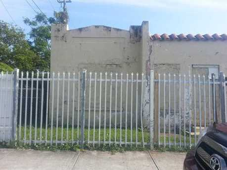 1220 Nw 28 St - Photo 1