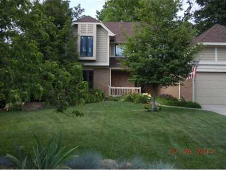 740 White Tail Drive - Photo 1