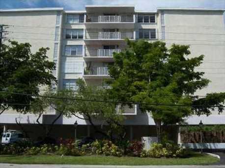 10000 W Bay Harbor Dr #225 - Photo 1