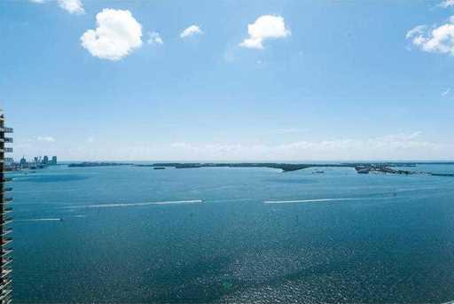 1200 Brickell Bay Dr #3301 - Photo 1