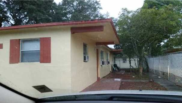 1706 Nw 9Th St - Photo 1