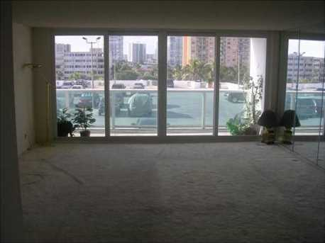 100 Bayview Dr #328 - Photo 1