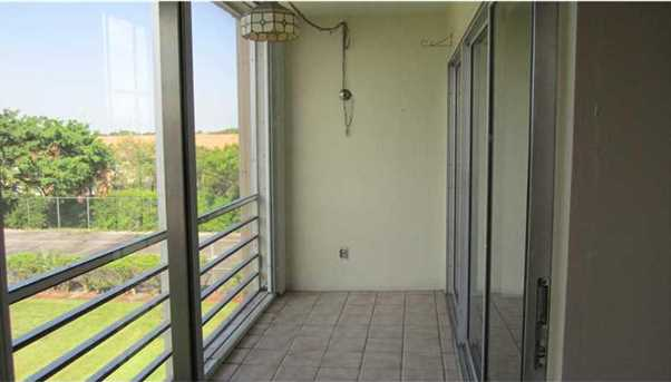 7981 S French Dr #2-305 - Photo 1