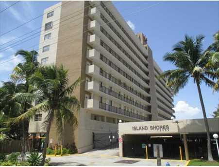 2903 N Miami Beach Bl #207 - Photo 1
