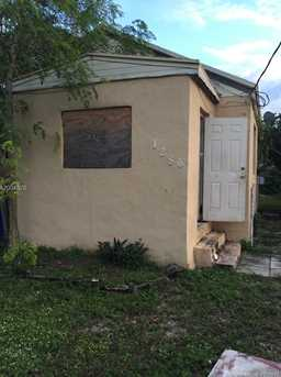 1288 Nw 52 St - Photo 1
